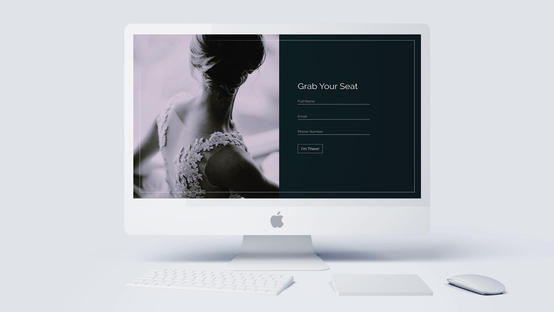 UI1_Showcase